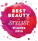 Best Beauty Stylist 2016 Winner