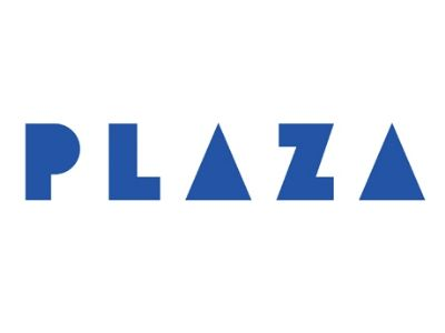 Click here to shop COLAB at PLAZA