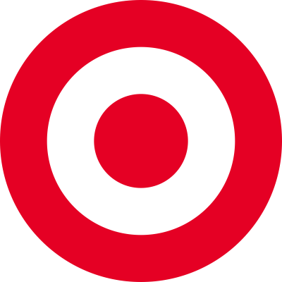Click here to shop COLAB at Target