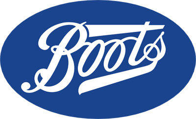 Click here to shop COLAB at Boots